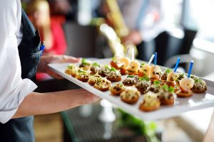 AirSpace Catering