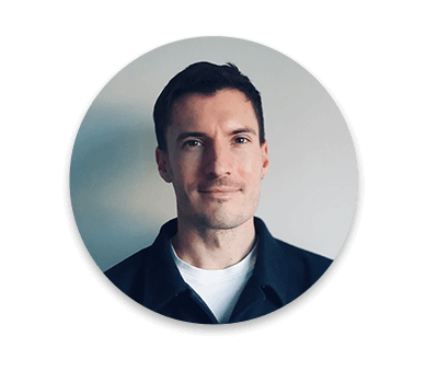 Manue Strebinger - Creative Strategy Consultant